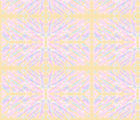pastel_paint fabric by vos_designs on Spoonflower - custom fabric