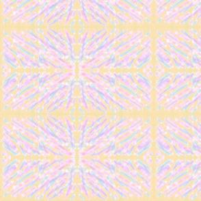 pastel_paint