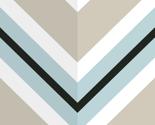 Zigzag4.ai_thumb