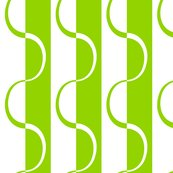 Rrrrmod_lime_curve_stripe_shop_thumb