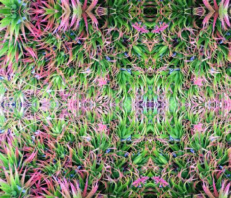 image fabric by awazkaro on Spoonflower - custom fabric