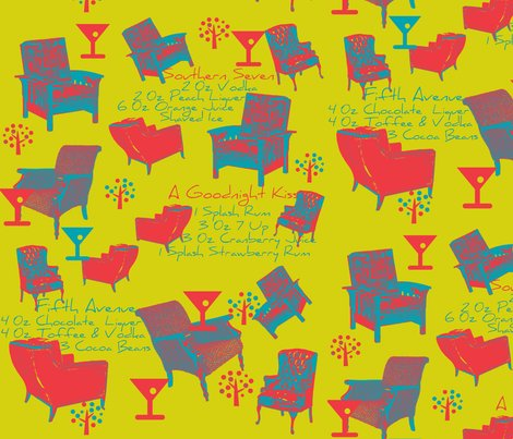 Rrrrrmany_chairs_merged_2_ed_shop_preview