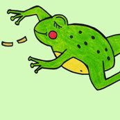 Rrfrog_jumping_fabric_shop_thumb