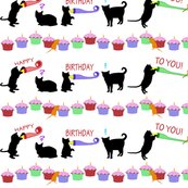 Rra_mouse_for__you_shop_thumb