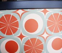 Rrrrrrmod-wallpaper-orange_comment_303457_thumb