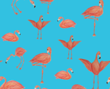 Rflamingo_fabric_thumb