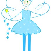 Rrrrsparkleblue_fairy_copy_shop_thumb