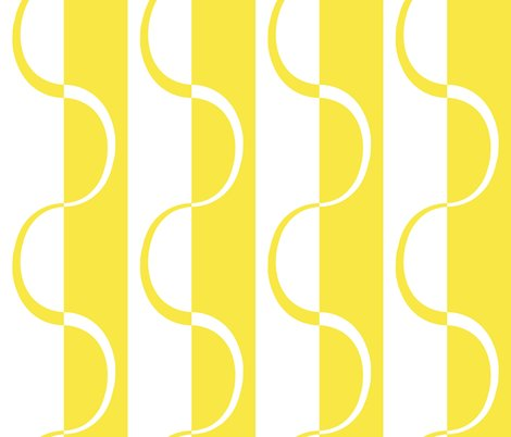 Rrrrrrmod_lemon_curve_stripe_shop_preview