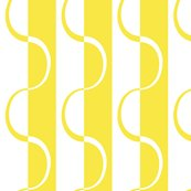 Rrrrrrmod_lemon_curve_stripe_shop_thumb