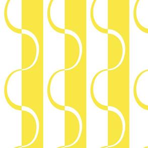 mod_lemon_curve_stripe