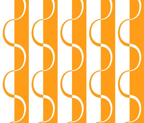 Rrrrmod_orange_curve_stripe_shop_preview