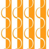 Rrrrmod_orange_curve_stripe_shop_thumb