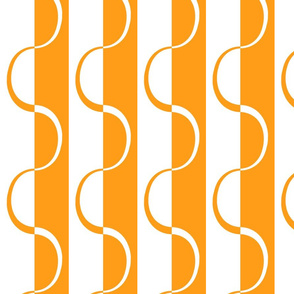 mod_orange_curve_stripe