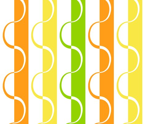 Rrrrrrmod_citrus_curve_stripe_shop_preview