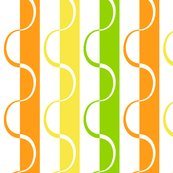 Rrrrrrmod_citrus_curve_stripe_shop_thumb