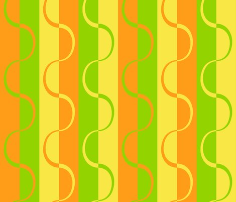 Rrrmod_citrus_curve_stripe_no_white_shop_preview