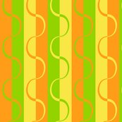 Rrrmod_citrus_curve_stripe_no_white_shop_thumb