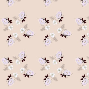 vintage_small_for_final_spoonflower