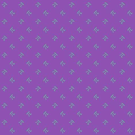Rpi-dots_jazzgrape_shop_preview