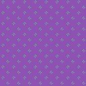 Rpi-dots_jazzgrape_shop_thumb