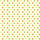 Rrrrrrrmod_citrus_dot_no_leaves_shop_thumb