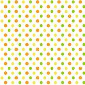 Rrrrrrrmod_citrus_dot_no_leaves_shop_thumb
