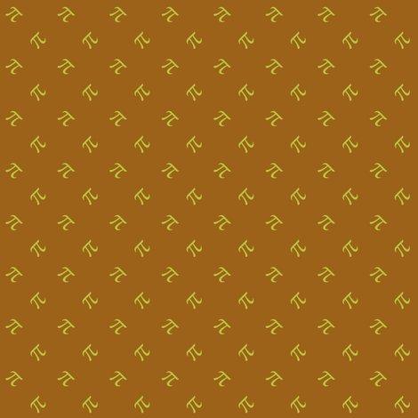 Rapple-pi-brown_shop_preview