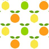 Rrrmod_citrus_dot_with_leaves_shop_thumb