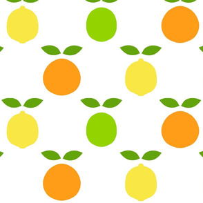 mod_citrus_dot_with_leaves