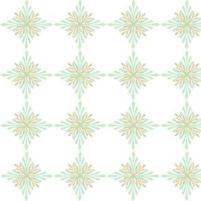 Fern (Green)