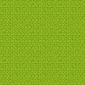 Apples_Worm_Tracks___-Apple-Green_on_Leaf-Green