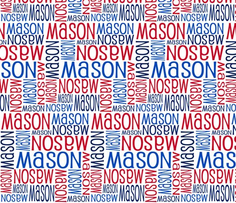 Rednavybluemason_shop_preview