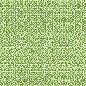 Apples_Worm_Tracks___-Leaf-Green_on_White