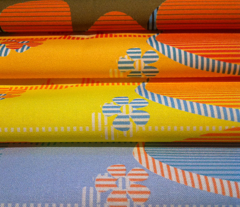 Wallpaper_smaller_striped5_comment_310441_preview