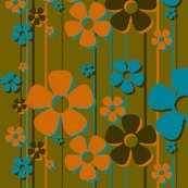 Wallpaper_smaller_striped5_shop_thumb