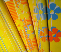 Wallpaper_smaller_striped1_comment_310471_thumb
