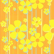 Buttercups1_shop_thumb