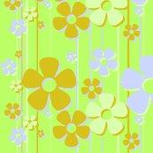 Wallpaper_smaller_striped3_shop_thumb
