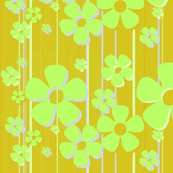 Buttercups3_shop_thumb