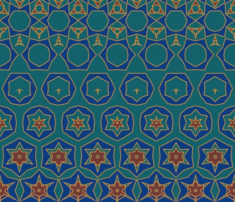 Morphing_tiles3_shop_preview