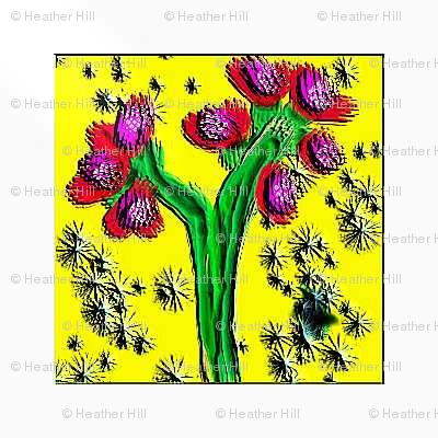 floweringcactus