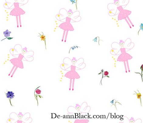 Rrrrsparklepink_fairy_and_flowers_comment_309613_preview