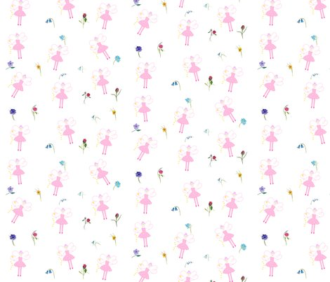 Rrrrsparklepink_fairy_and_flowers_shop_preview