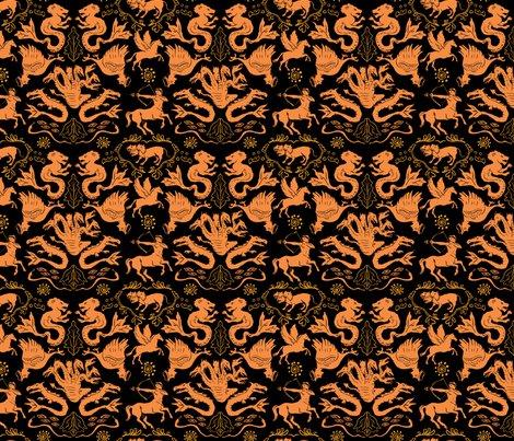 Rrgreek_pattern_005_shop_preview