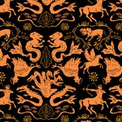Rrgreek_pattern_005_shop_thumb