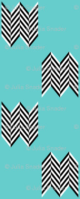 Rbold_chevrons_preview