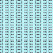 Rrtiling_firetruck4_smaller_blue_larger_canvas_8_shop_thumb