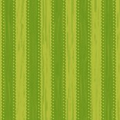 Rapplegreen_stripe_shop_thumb