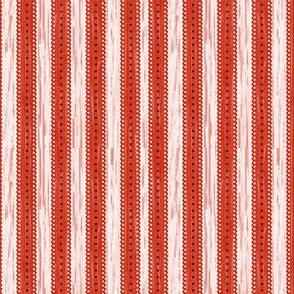 APPLERED_STRIPE