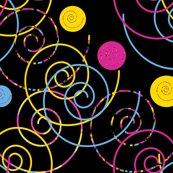 Rrmod_contrails_mixup_5513_bubbles_yard_shop_thumb
